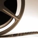 Megapanel – badanie video i audio