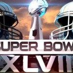Super Bowl 2013 – reklamy