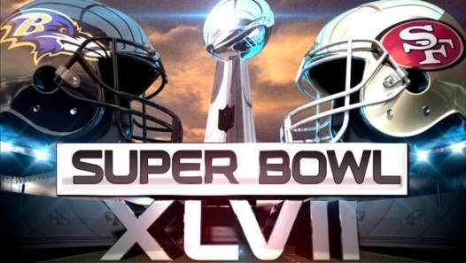 super bowl 2013
