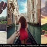 """""""Follow Me To"""" – fotograficzna podróż"""