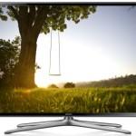 Smart TV w Polsce – estymacja liczby urządzeń.