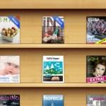 Prasa na tablety – poradnik dla marketerów