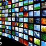 Rynek Smart TV w Polsce – liczby