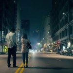 Ambient do Watch Dogs