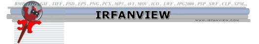 grafiki irfanview logo