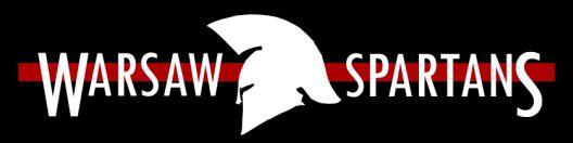 warsaw spartans