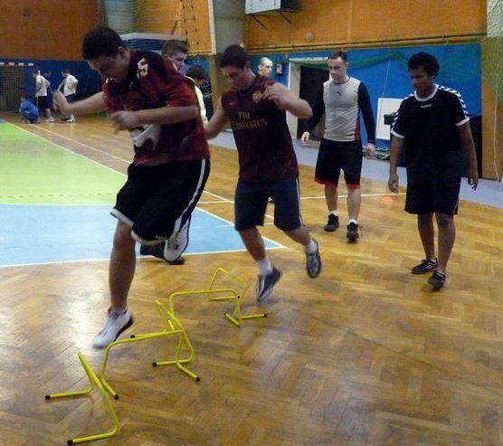 trening we 2010 fot