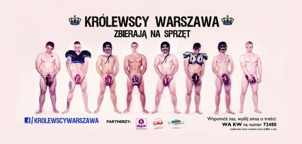 krolewscy