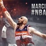 NBABallot – o co chodzi
