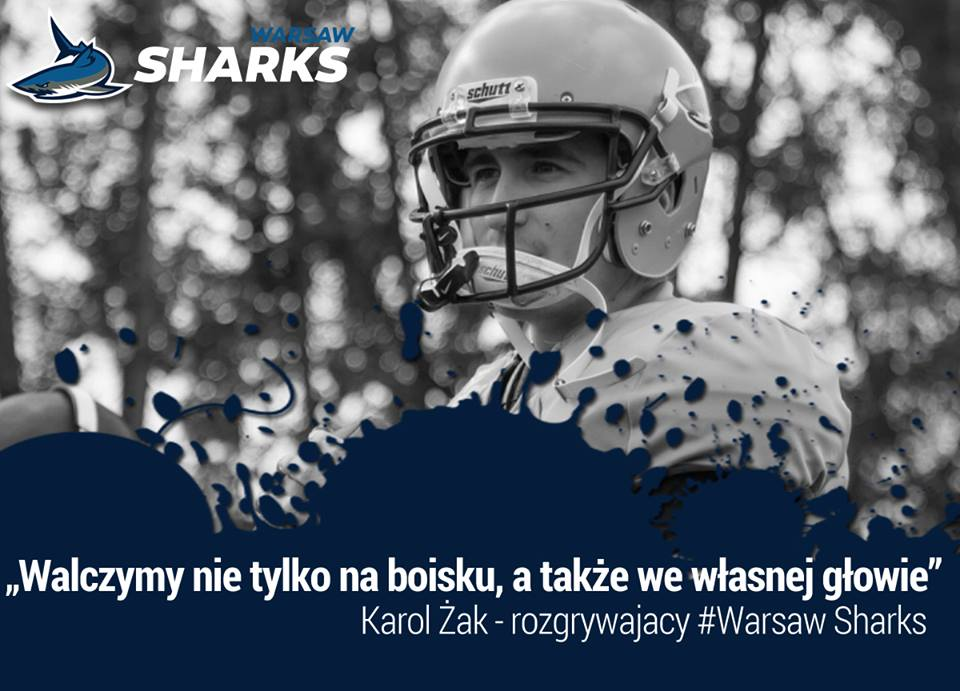 sharks karol zak