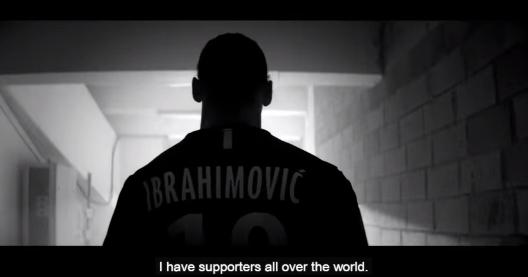 ibrahimovic 805 milion