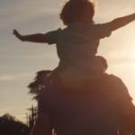Reklamy z Super Bowl – subiektywny przegląd