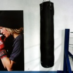 Jak wkręciłem się w treningi bokserskie – Sidorenko Boxing Gym