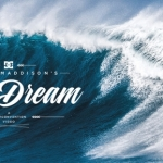 "DC Shoes i Robbie Maddison – ""Pipe Dream"""
