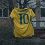 "Zlatan: Made by Sweden – ""Epilogue"""