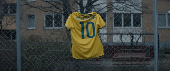 ibrahimovic shirt epilogue