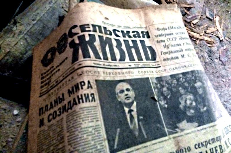 3 czarnobyl zalysie gazeta