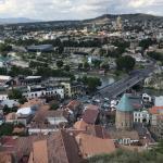 Gruzja: Tbilisi – co zobaczyć w jeden dzień